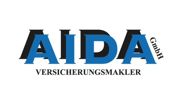 https://agenturb.de/upload/meine_bilder/Partnerlogos/logo_aida-makler_600x300px.png