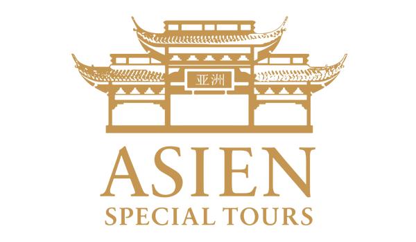 https://agenturb.de/upload/meine_bilder/Partnerlogos/logo_asien-tours_600x300px.png