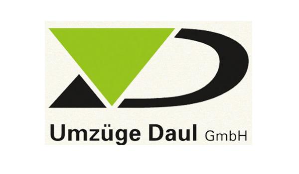 https://agenturb.de/upload/meine_bilder/Partnerlogos/logo_daul_600x300px.png