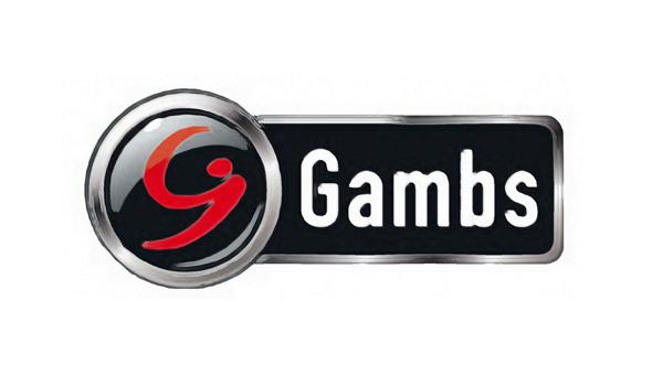 https://agenturb.de/upload/meine_bilder/Partnerlogos/logo_gambs_600x300px.png