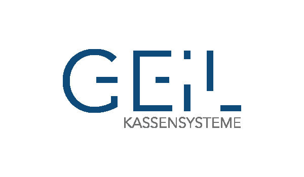 https://agenturb.de/upload/meine_bilder/Partnerlogos/logo_geil_600x300px.png
