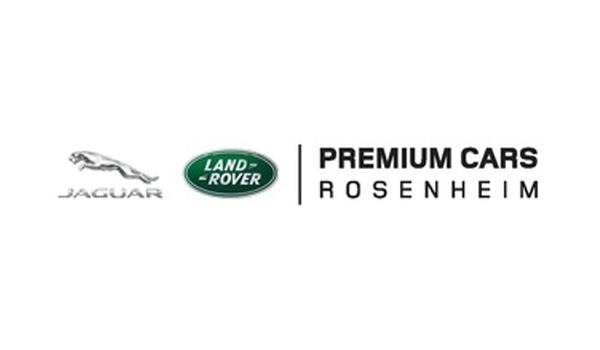 https://agenturb.de/upload/meine_bilder/Partnerlogos/logo_jaguar-rosenheim_600x300px.png