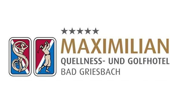 https://agenturb.de/upload/meine_bilder/Partnerlogos/logo_maximilian_600x300px.png