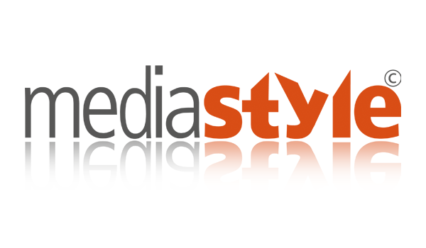 /upload/meine_bilder/Partnerlogos/logo_mediastyle_600x300px.png