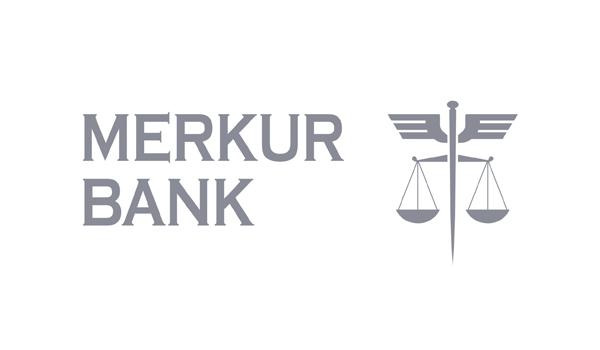 /upload/meine_bilder/Partnerlogos/logo_merkurbank2_600x300px.png
