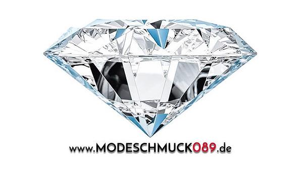 https://agenturb.de/upload/meine_bilder/Partnerlogos/logo_modeschmuck_600x300px.png