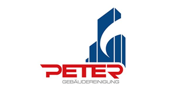 https://agenturb.de/upload/meine_bilder/Partnerlogos/logo_peter_600x300px.png