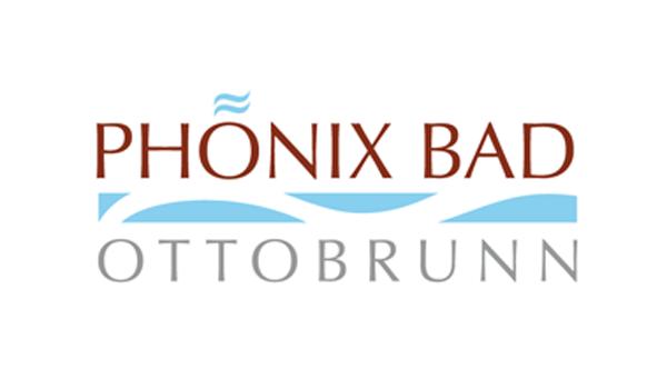 https://agenturb.de/upload/meine_bilder/Partnerlogos/logo_phoenixBad_600x300px.png