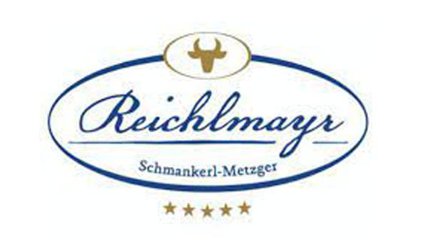 https://agenturb.de/upload/meine_bilder/Partnerlogos/logo_reichlmayr_600x300px.png