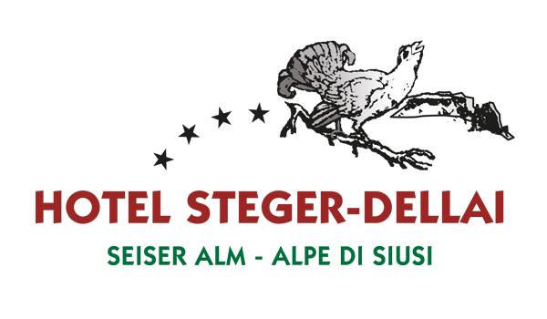 /upload/meine_bilder/Partnerlogos/logo_steger-dellai_600x300px.png