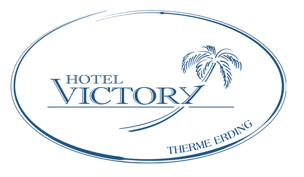 https://agenturb.de/upload/meine_bilder/Partnerlogos/logo_victory_600x300px.png