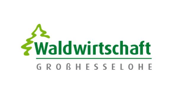 https://agenturb.de/upload/meine_bilder/Partnerlogos/logo_wawi_600x300px.png