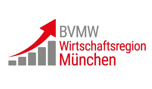 https://agenturb.de/upload/meine_bilder/Partnerlogos/logo_wirtschaftsregion-muenchen_600x300px.png