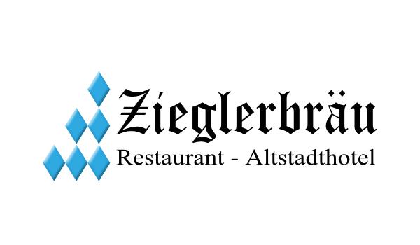 https://agenturb.de/upload/meine_bilder/Partnerlogos/logo_zieglerbraeu_600x300px.png