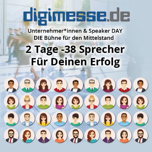 /upload/meine_bilder/werbebanner/Banner_Digimesse_2021_02_speaker_XING_500x500px.jpg