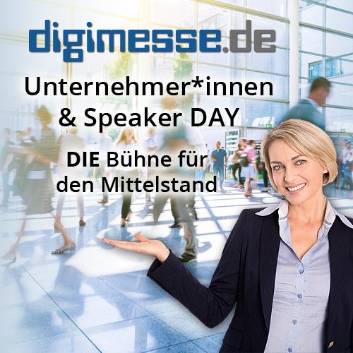 /upload/meine_bilder/werbebanner/Banner_Digimesse_2021_XING_500x500px.jpg