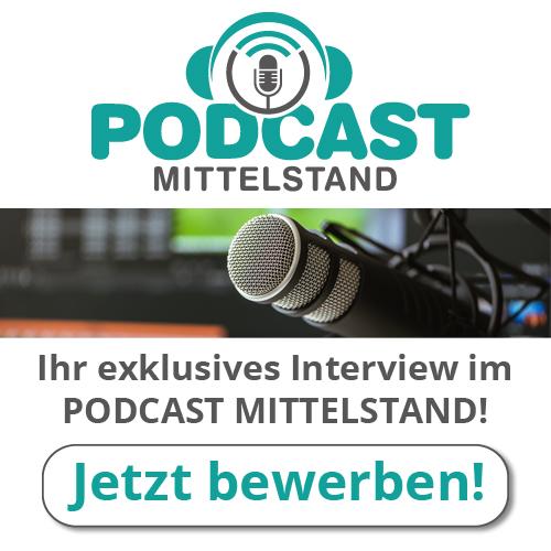 /upload/meine_bilder/werbebanner/Banner_Podcast-Mittelstand-2021_500x500px.jpg