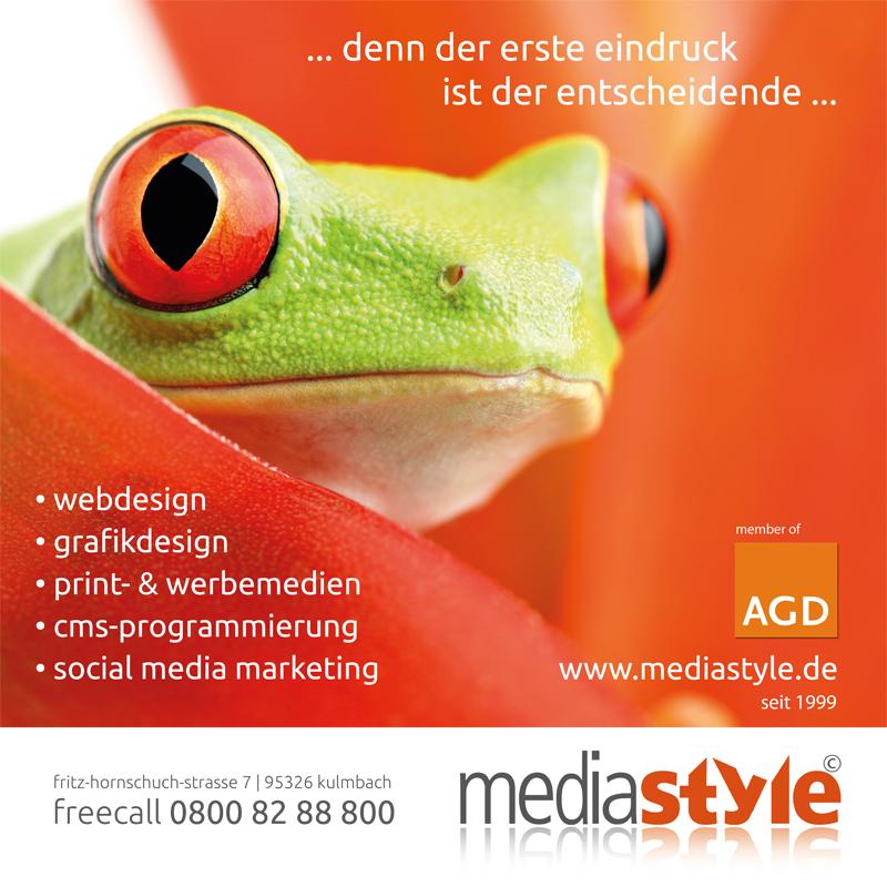 /upload/meine_bilder/werbebanner/anzeige_mediastyle_800x800px.jpg